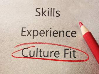 Vietnam business culture