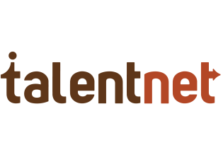 Mercer Signed Agreement With Talentnet